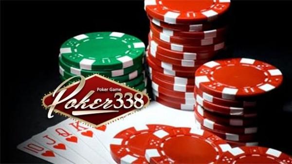 Judi Poker Online Bonus Setiap Hari