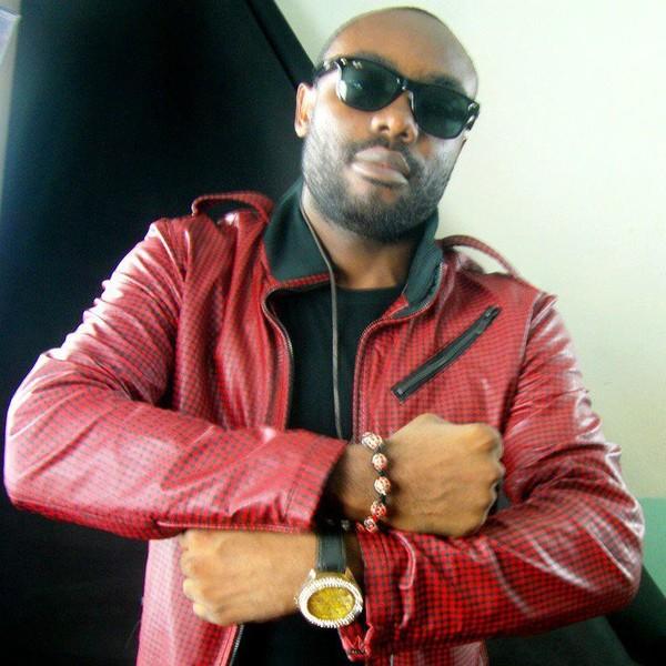 Habib du Bled : « Kamer Boss ne sera jamais un remix de Panam Boss de La Fouine… » - CulturEbene.com, toute la culture Black & Afro !