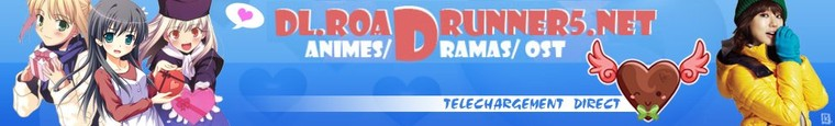 Drama :- dl.roadrunner5.net
