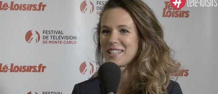 Anne Caillon, Samy Gharbi… Les acteurs de Demain nous appartient révèlent quels héros de séries les font fantasmer (VIDEO)