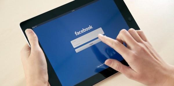 Cette escroquerie sur Facebook peut coûter très cher