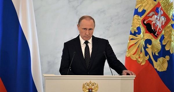 Rusia expropiará a los grandes terratenientes las tierras agrícolas abandonadas | elcomunista.net