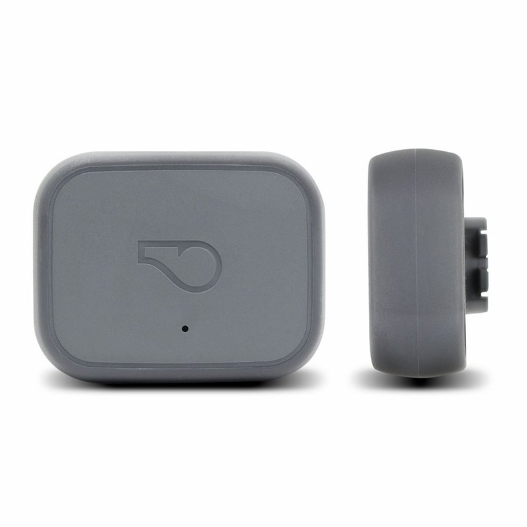 Best Wifi GPS Pet Tracking & Activity Monitor For iPhone