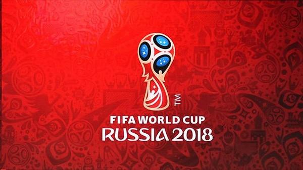 Situs Resmi Agen Piala Dunia 2018 Rusia | Agen Piala Dunia Terpercaya
