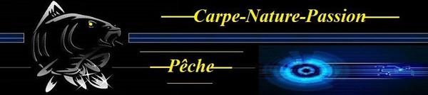 Page d'accueil - Site Jimdo de carpius!