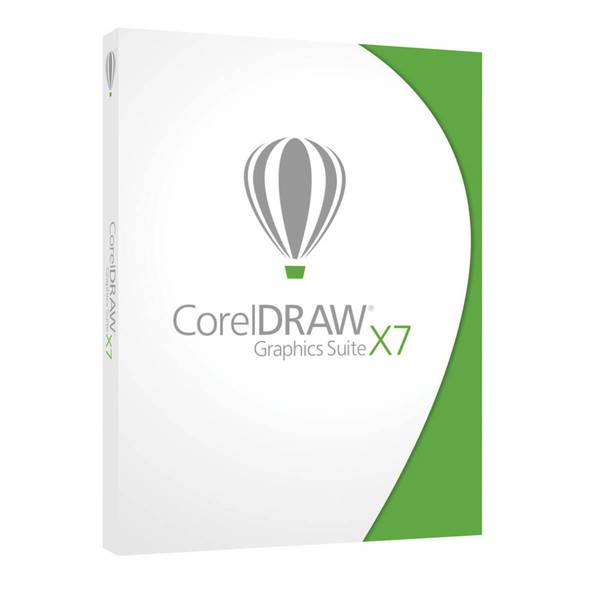 corel x7 serial key