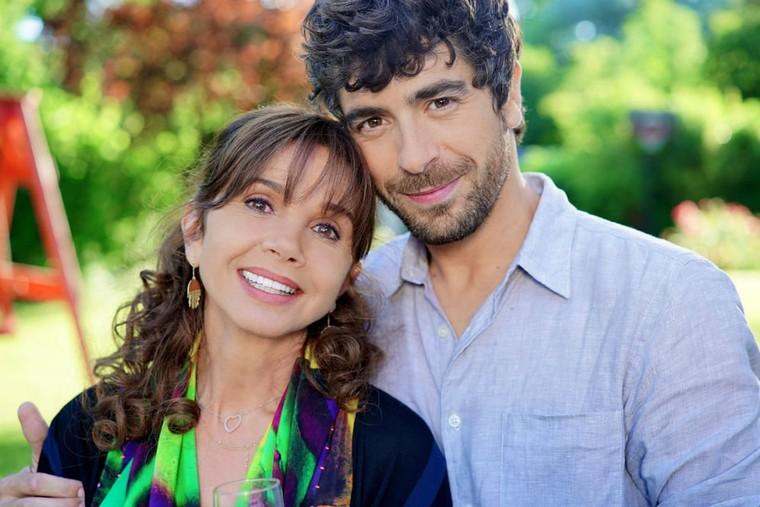 Clem (TF1) : la saison 8 sera lancée au mois de… Séries - Télé 2 Semaines
