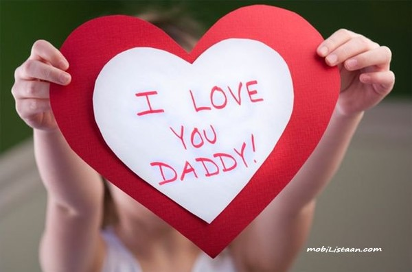 Usmanaligr708s Articles Tagged Fathers Day Messages 2013
