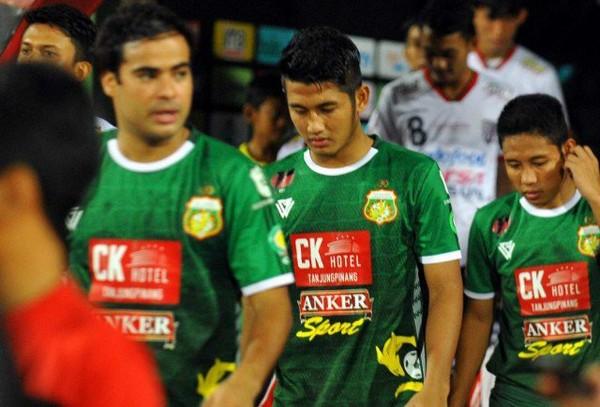 Prediksi Skor Bhayangkara FC vs Madura United 13 Juli 2017, Go-Jek Traveloka Liga 1 - Topbola.net