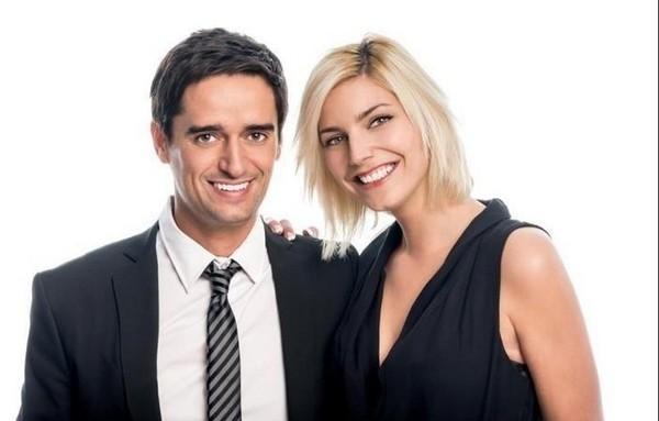 Secret Story 7 : lancement imminent ! Benjamin Castaldi sur Twitter, Nadège chroniqueuse dans l'After, candidats...