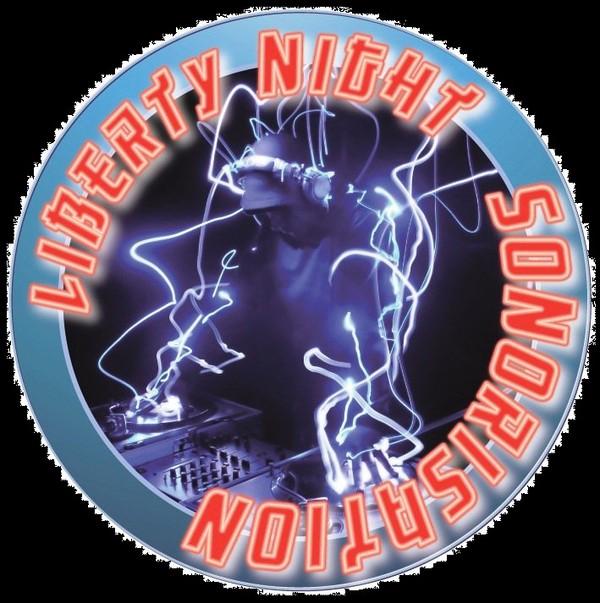 Liberty Night Sonorisation discomobile sono