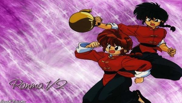 Anime - Ranma 1/2 (VF) [MangaCity.Org]