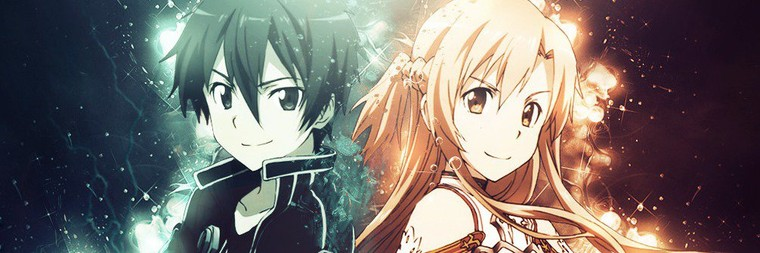 Sword Art Online Episode 1 vostfr