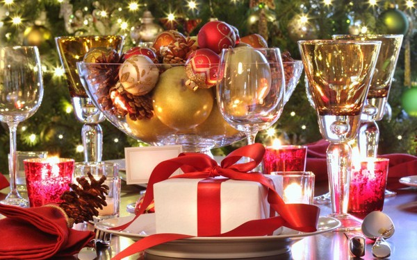 top 5 christmas party themes christmas traditions home living styles
