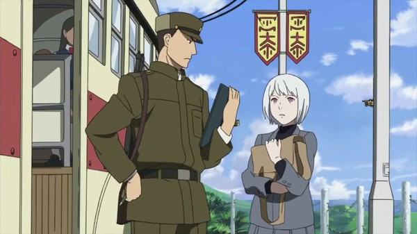 Bounen no Xamdo 01 VOSTFR Streaming DDL HD :: Anime-Ultime