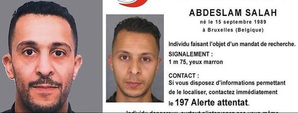 Projets d'attentats des frères Abselam : et si la police belge savait bien avant le 13 novembre…