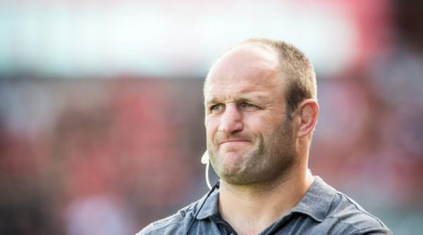 Stade Toulousain: En fin de contrat, William Servat attend «une discussion plus approfondie» avec ses dirigeants