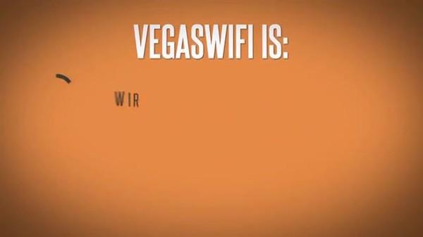 Vegas Wifi Communications - Fixed Wireless Las Vegas