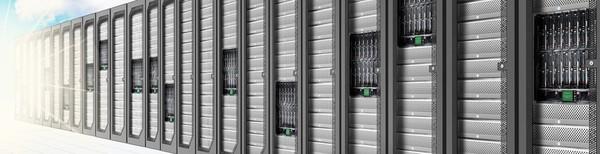 Public Cloud Computing, Hosting & IT Infrastructure Services Dubai, UAE - eHDF