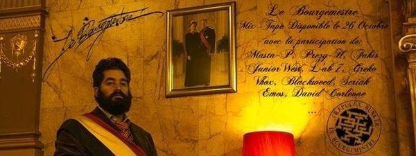 David Corleone