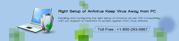1800-293-0867 Antivirus Support Phone Number for Internet Security
