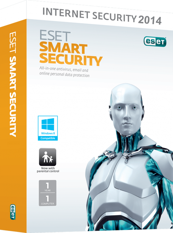 eset antivirus cracked version free download