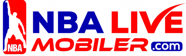 NBA Live Mobile Hack and Cheats - Get Free Coins and Cash [2017]