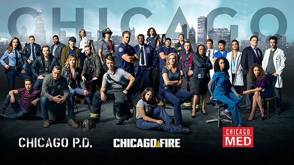Blog de ChicagoFire-ChicagoPD