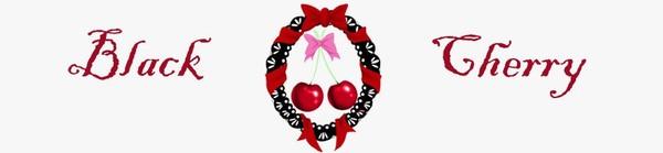 Accueil - Black Cherry ~ Vêtements et accessoires made in Alsace ~