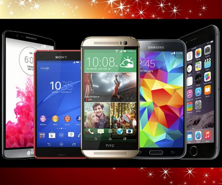 portable samsung a prix bas en vente sur internet en France - Coupon France
