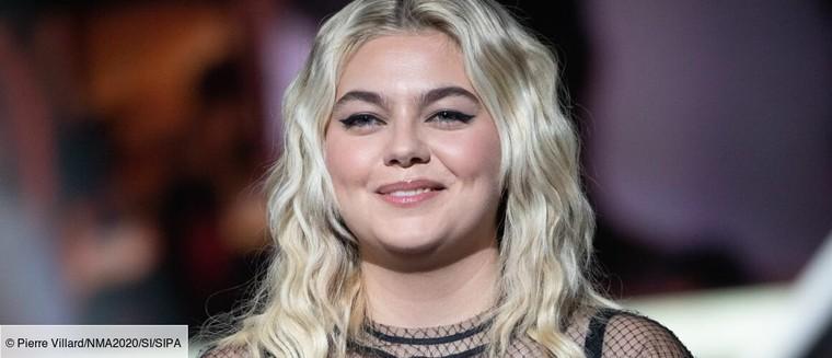 Louane actrice pour la télé : elle va jouer dans une toute nouvelle série de TF1 - actu - Télé 2 semaines
