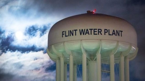 #Flint: More Than 8,000 Residents Receive Notice of Tax Liens on Their Properties for Unpaid Water Bills