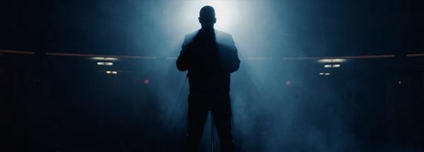 Eminem Tour