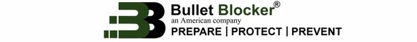 BulletBlocker | Bulletproof Vest, Body Armor, Tactical Gear, Bullet-Resistant Protective Clothing