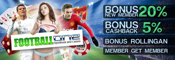 Bonus Referral Di Agen Sbobet Bank Bri