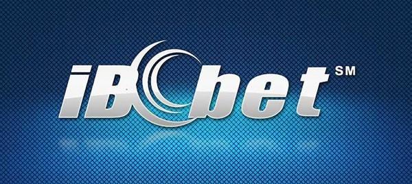 Link Alternatif Ibcbet Online Terpercaya