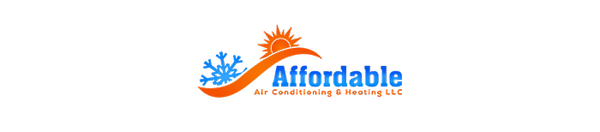 Fredericksburg air conditioning and heating Company