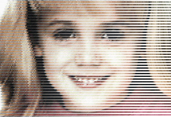 Why America Will Never Stop Trying To Solve JonBenét Ramsey's Murder - News