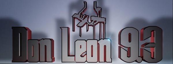 Don Léon (Les Experts) | Facebook