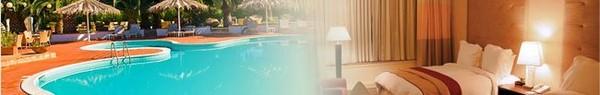 Taj Ambassador Hotel New Delhi, Book, Online - ehotelsindelhi.com