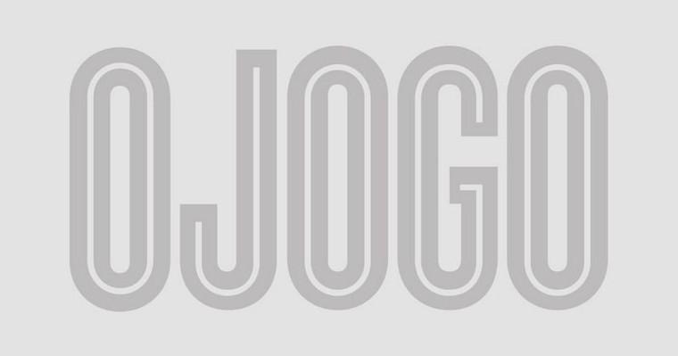 Portugal/Angola: Movimento independentista de Cabinda teme ″mais silêncio″ de Lisboa