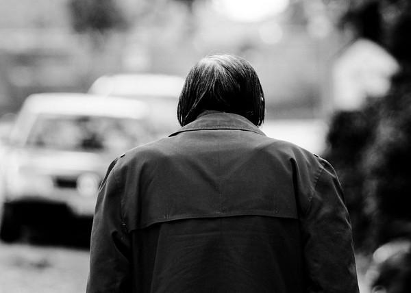 À Strasbourg, une page Facebook pour aider les sans-abri