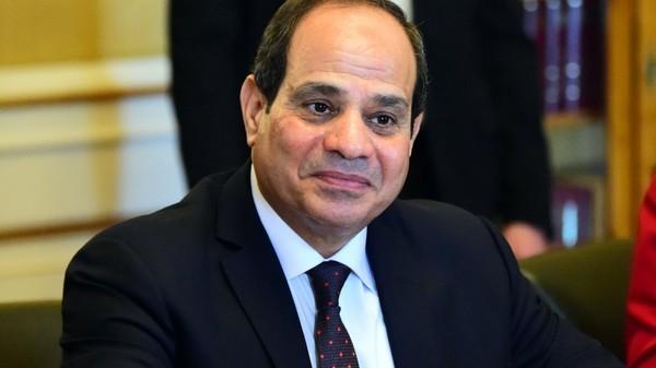 Amesys revient pour servir d'outil de cybersurveillance massive à l'Égypte - France 24