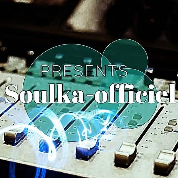 SOULKA-OFFICIEL-MUSIC
