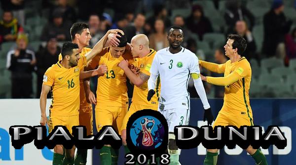 Rogic Berhasil Membawa Soccerros Kemenangan – Piala Dunia 2018