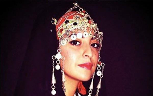 Un panorama exquis de l'identité judéo-amazighe | Aujourd'hui le Maroc
