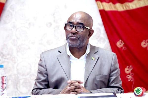 Comoriens bloqués en Tanzanie, le gouvernement comorien fuit ses responsabilités et rejette la faute à Magufuli | | Comores Infos