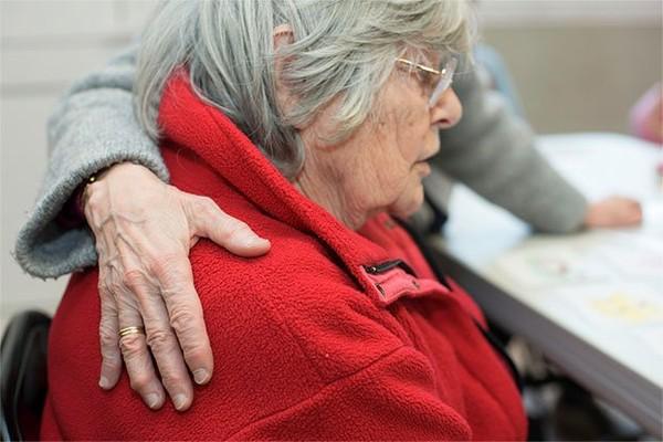 Le manifeste Alzheimer