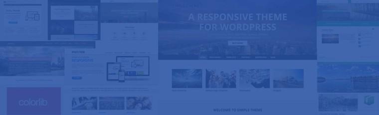 Einfach eine responsive Internetseite erstellen lassen