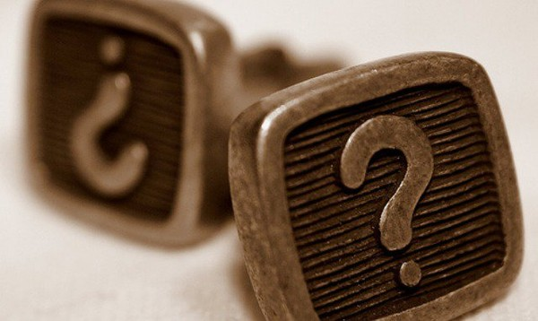 Top 25 des questions sans réponses (ou le « question pour un champion » infaisable)